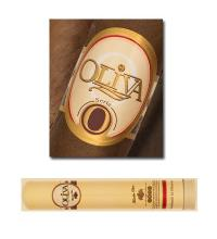 Oliva Serie O - Tubos Robusto Cigar - 1 Single
