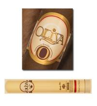 Oliva Serie O - Tubos Toro Cigar - 1 Single