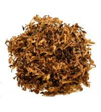 Samuel Gawith Palace Gate Pipe Tobacco 50g Tin