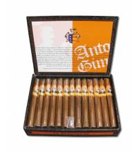 Antonio Gimenez – Panatelas Cigar – Box of 25