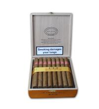 Partagas 898 Varnished Cigar - Box of 25