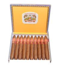 LCDH Partagas Salamones Cigar - Box of 10