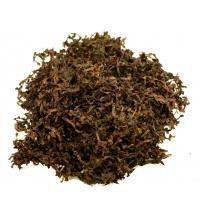 Kendal Perique Blending Pipe Tobacco (Loose)