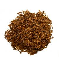 Peter Stokkebye Virginia Special Pipe Tobacco 0050g