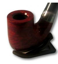 Founders Pipe