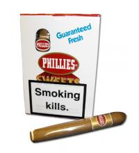 superkings cigarettes online free shipping
