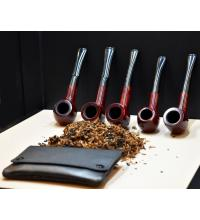 Liams Lucky Dip Pipe Tobacco Sampler - Mac Baren