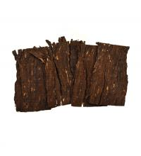 Samuel Gawith 1792 Dark Flake Pipe Tobacco (Tin)