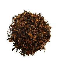 Danish Black V Mixture Planta Pipe Tobacco 10g Loose