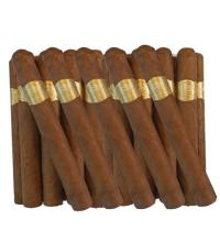 Por Larranaga Petit Coronas Cigar - Bundle of 25