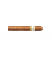 Davidoff Dominican Primeros Cigar - 1 Single