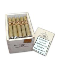 Principes Petit Corona Claro Cigar - Box of 25