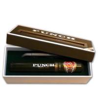 Punch Punch Tubed EMS Gift Pack