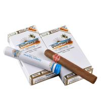 Quintero Tubulares Tubed Cigar - 1 Single