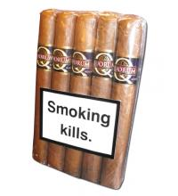Quorum Classic - Corona Cigar - Pack of 10