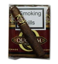 Quorum Maduro Robusto Cigar - Bundle of 10