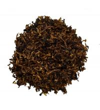 Century USA RC Pipe Tobacco (Loose)