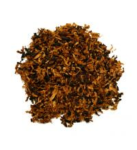 Ashton Rainy Day Pipe Tobacco 50g (Tins)