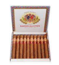 LCDH Ramon Allones Allones Superiores Cigar - Box of 10