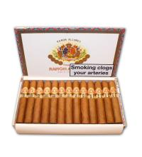 Ramon Allones Specially Selected Orchant Seleccion 2016 Cigar - Box of 25
