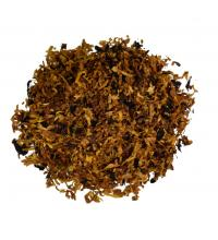 Robert Lewis Orcilla Mixture Pipe Tobacco (Tins)