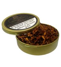 Rattrays Sweet Fragrant Pipe Tobacco