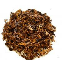 Mac Baren Red Ambrosia Pipe Tobacco 40g Pouch