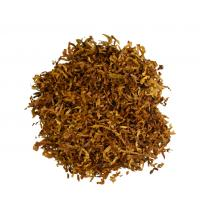 Red Bull Blue Label Pipe Tobacco 50g Loose