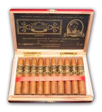 Regius Seleccion Orchant 2015 - Hermosos Cigar - Box of 10