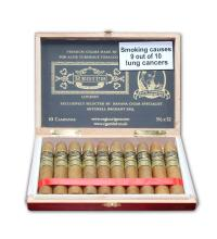 Regius Seleccion Orchant 2017 Campanas Cigar - Box of 10