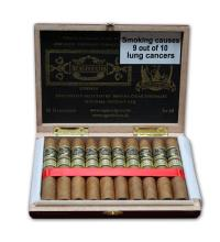 Regius Seleccion Orchant 2017 Hermosos Cigar - Box of 10