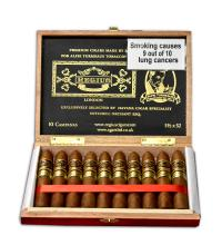 Regius Seleccion Orchant 2019 Campana Cigar - Box of 10