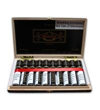 Regius Robusto Tubed Cigar - Box of 10