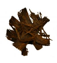 Germains Rich Dark Flake Pipe Tobacco (Loose)