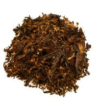 Kendal Dark H Dew Mixture Pipe Tobacco (Loose)