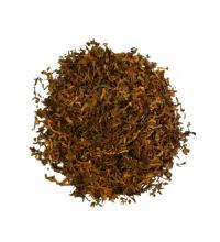 Robert McConnell 100% Cuban Pipe Tobacco Loose