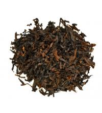 Exclusiv Black B Pipe Tobacco Loose