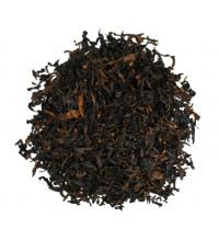 Robert McConnell Cyprus Latakia Pipe Tobacco Loose