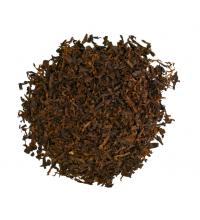 Robert McConnell Louisiana Perique Pipe Tobacco (250g Tub)