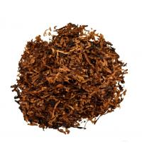 Exclusiv P.B Pipe Tobacco Loose