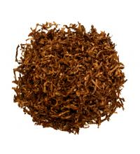 Exclusiv P.R Pipe Tobacco 50g Pouch