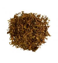Robert McConnell Turkish Coarse Cut Pipe Tobacco Loose