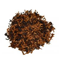 Exclusiv Wild M Pipe Tobacco 50g Pouch