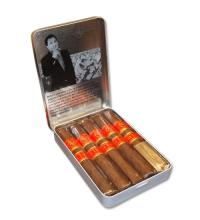 Rocky Patel Vintage 2013 - J Sun Grown Cigar - Tin of 5