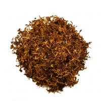 Rodeo Medium Blend Pipe Tobacco 50g Pouch