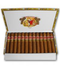 Romeo y Julieta Wide Churchill Cigar - Box of 25
