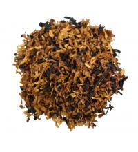 Rattrays Royal Albert Pipe Tobacco (Tin)