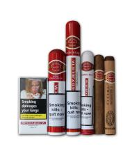 Romeo y Julieta Decadence Sampler – 5 Cigars