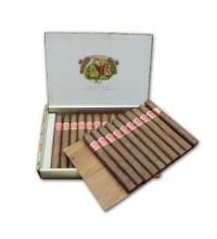 Romeo y Julieta Coronas Vintage 1971 Cigar - 1 Single