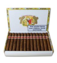 Romeo y Julieta Exhibition No. 4 Cigar - Box of 25